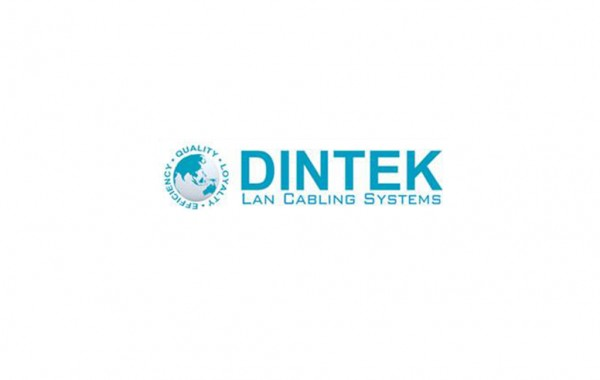 DINTEK Electronic Limited