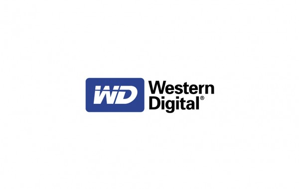 Western Digital Technologies Inc.