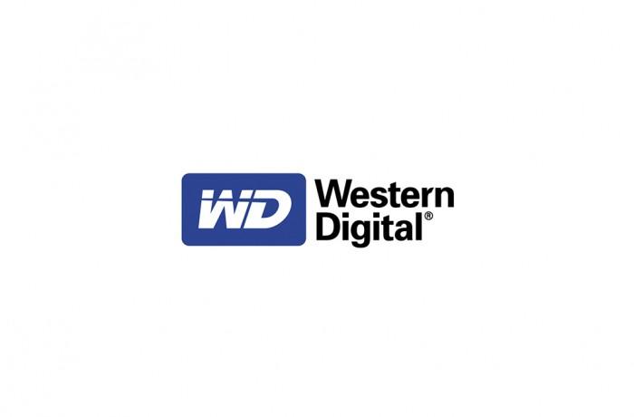 Western Digital Technologies Inc.