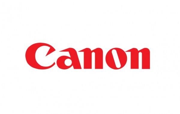 Canon Inc.