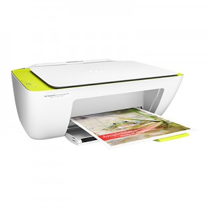 deskjet-ink-advantage-2135-aio-printer-400x400