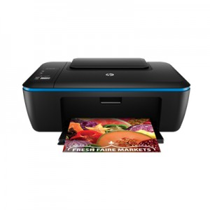 hp-deskjet-ink-advantage-ultra-2529-printer-400x400