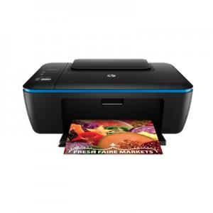 hp-deskjet-ink-advantage-ultra-2529-printer-400x400
