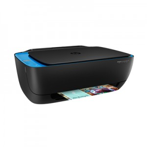 hp-deskjet-ink-advantage-ultra-4729-all-in-one-printer-400x400