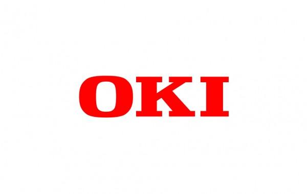 Oki Electric Industry
