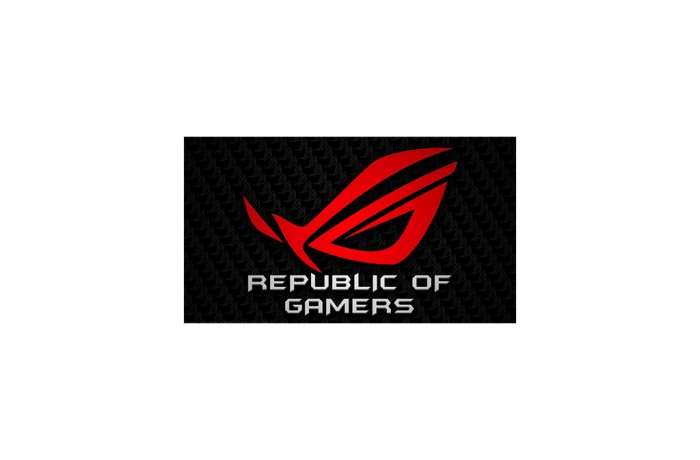 Republic Of Gamers (ROG)
