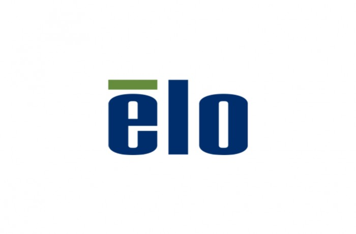 elo touch solution