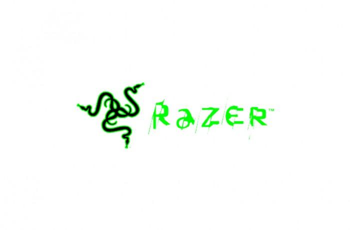 Razer Blade