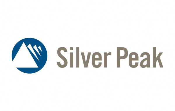 Silver Peak Systems