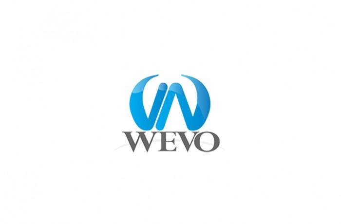 WevoPBX